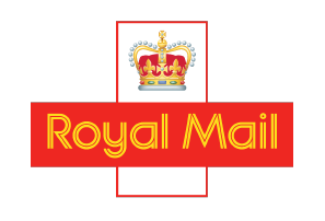 Royal Mail Commercial Amp Industrial Roofing Specialists